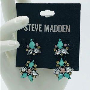 Steve Madden danglers